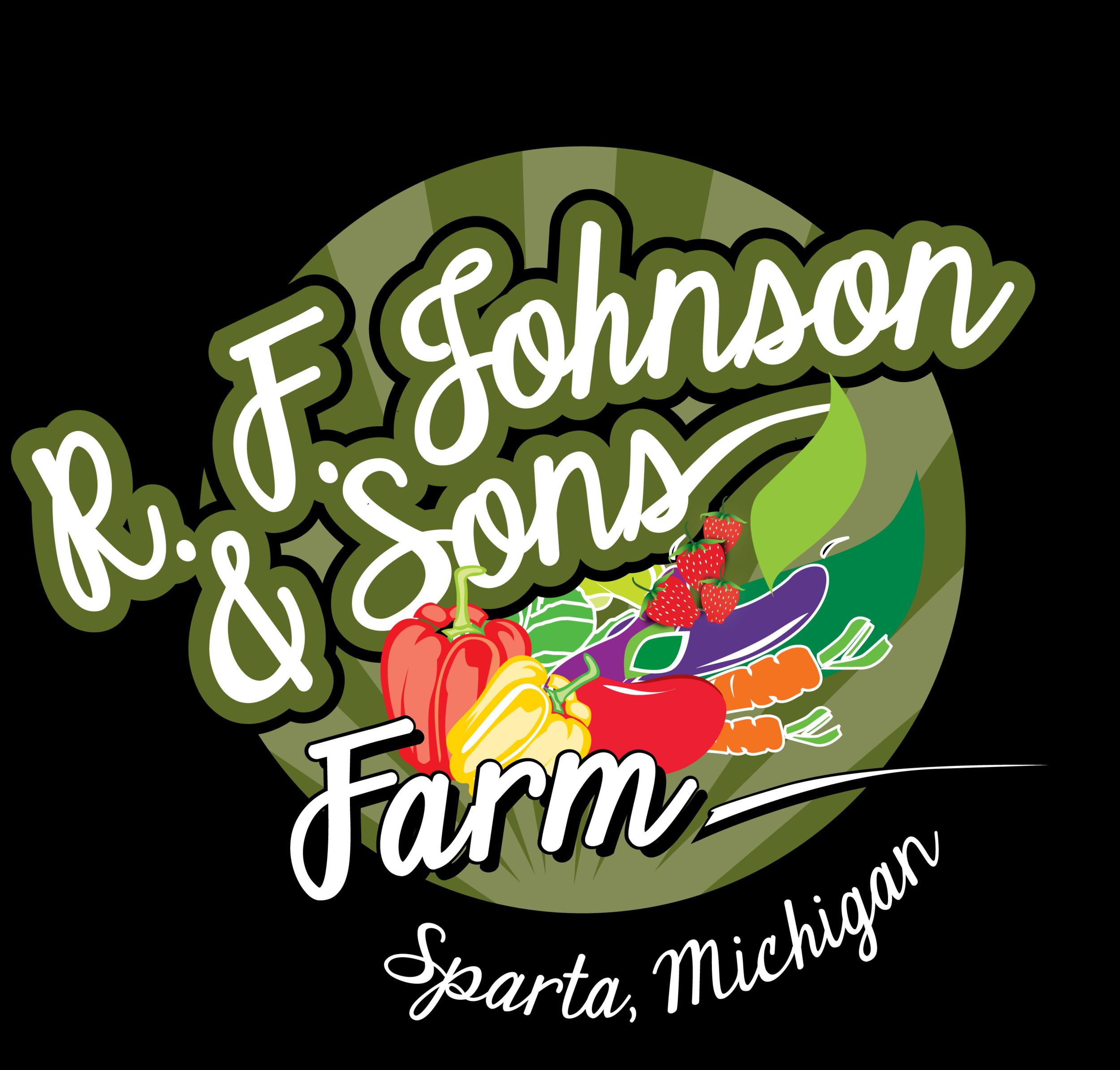 R F Johnson.png