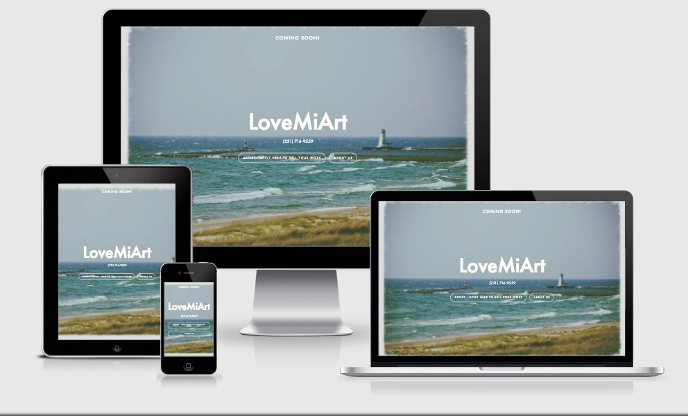 LoveMiArt Site.jpg