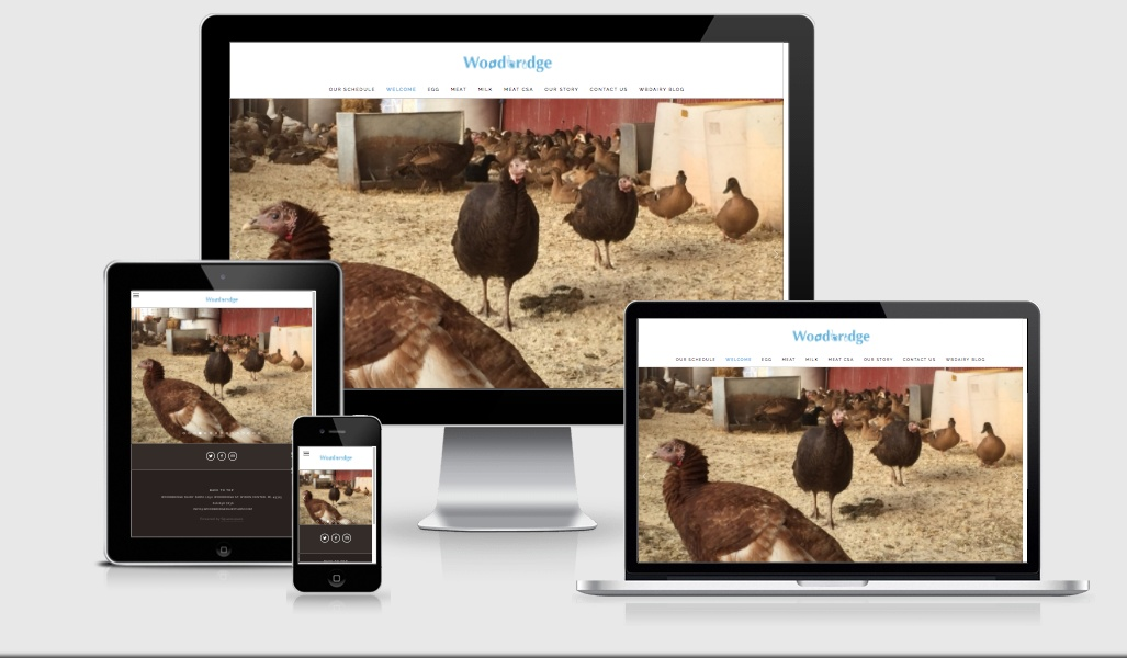 WB Dairy Site.jpg