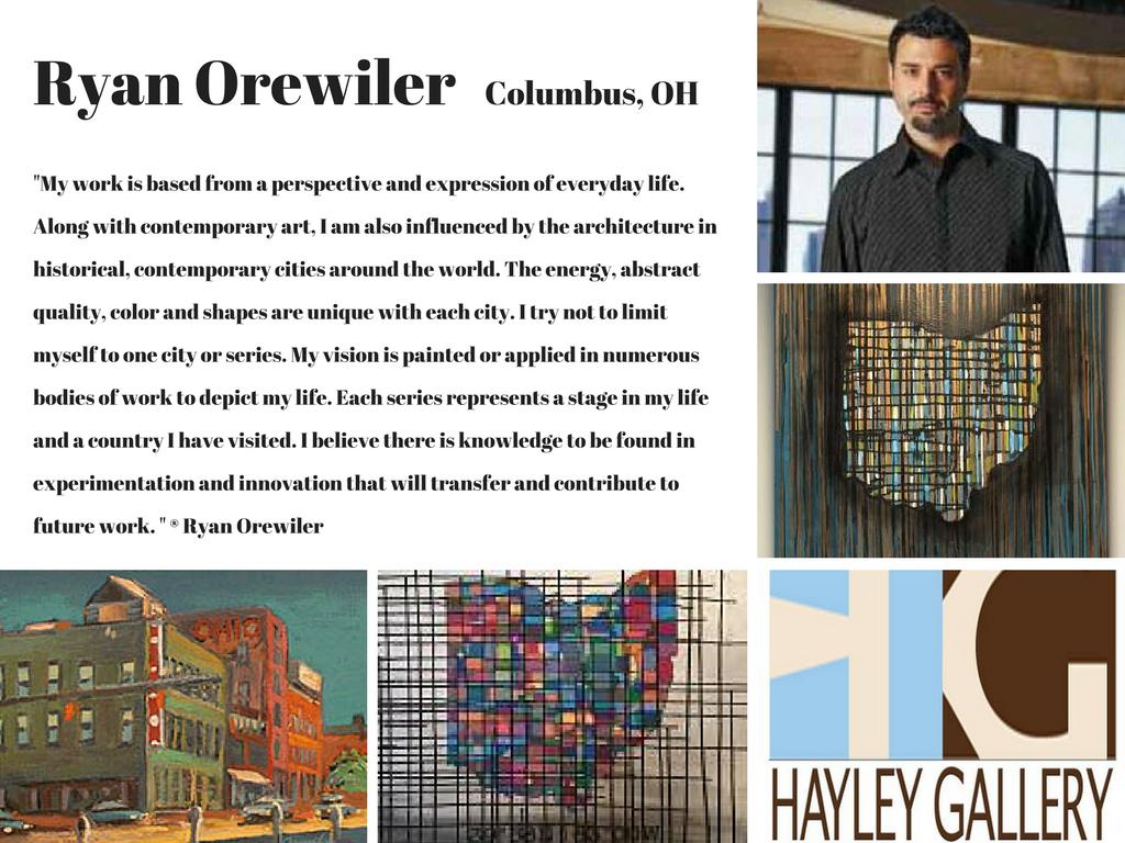 Ryan Orewiler Bio v1.png