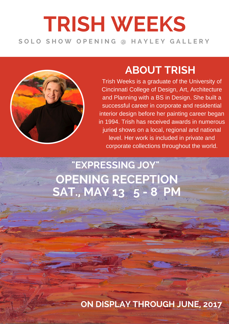 Trish Weeks May 2017 Show.png