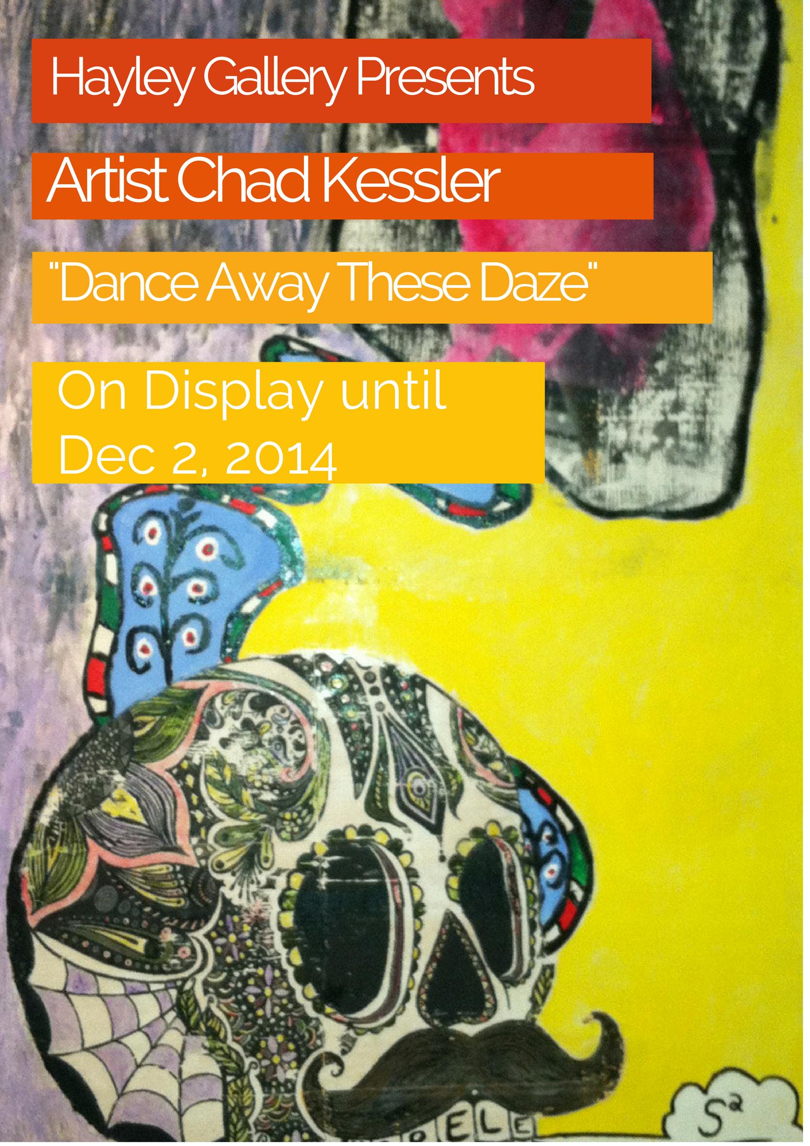 Chad Kessler on display Dec 2014.png
