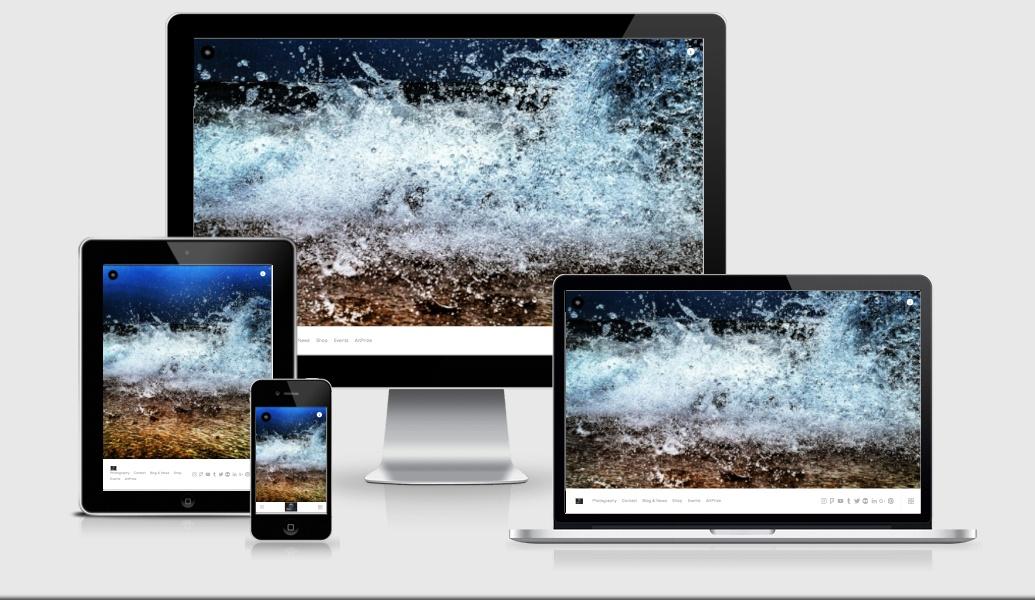 MattsLens Site.jpg