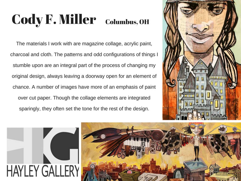 Cody F Miller Bio v1.png