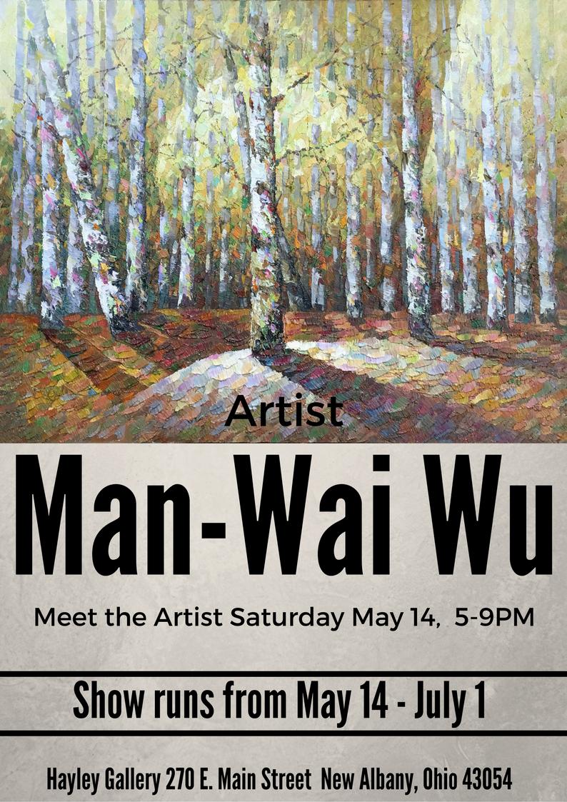 Man-Wai Wu 2016 Show.png