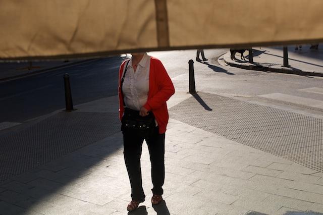 Spain images. Street photography. Ruzafa. © Daniel Belenguer