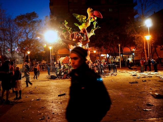 Fotógrafo en Valencia. © Daniel Belenguer D.técnicos: Olympus omd em1+ zuiko 17/1,8, ISO 400, velocidad 1/40, f:2
