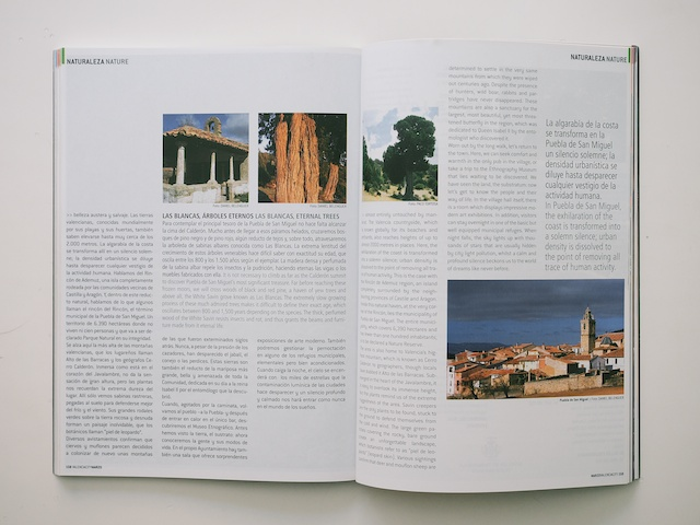 publicaciones 000112.jpg