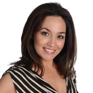 Julie Busha