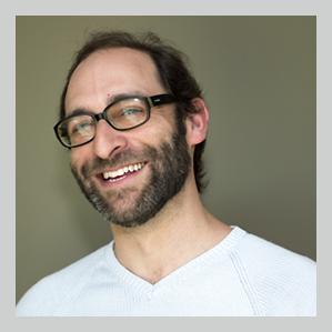 Dave Swartz On The App Guy Podcast