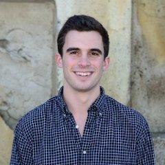 Nate Mihalovich