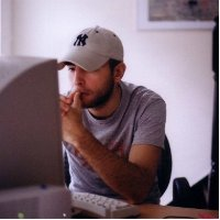 Pedro Rico On The App Guy Podcast