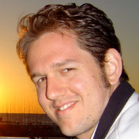 David Risely On The App Guy Podcast