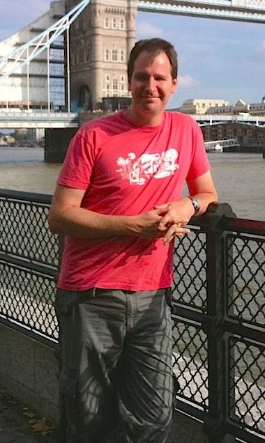daniel broad rss radio founder on The App Guy Podcast.jpg