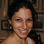 Kiera Stein On The App Guy Podcast