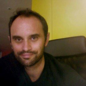 Nicolas Loeillot On The App Guy Podcast
