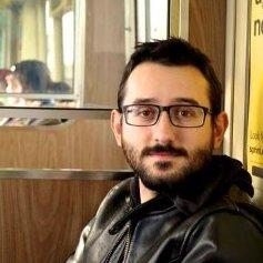 Samuel Fine On The App Guy Podcast