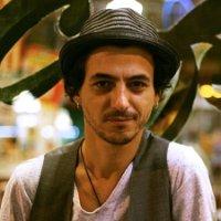 Alper Cakir On The App Guy Podcast