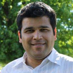 Dhanush Balachandran On The App Guy Podcast