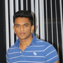 Sudheer Someshawa Of ViralTag On The App Guy Podcast