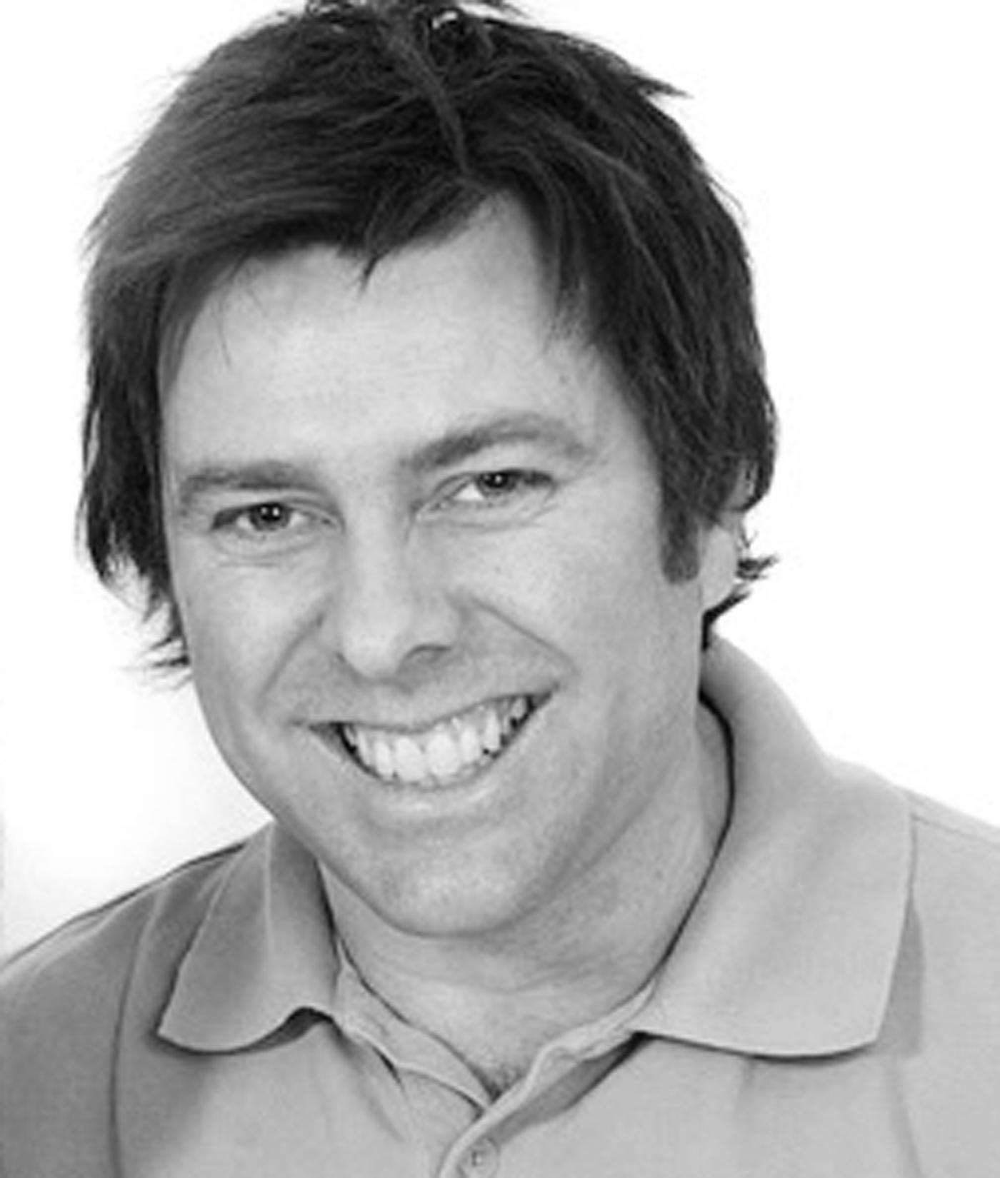 Paul Kemp On The App Guy Podcast