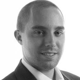 Jason Polansky On The App Guy Podcast