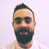 Fred Rivett on The App Guy Podcast