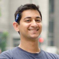 Ali Tariq On The App Guy Podcast