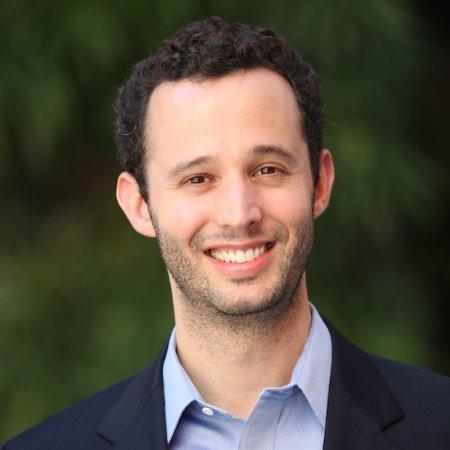 David Brunner On The App Guy Podcast