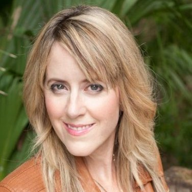 Charlyn Keating On The App Guy Podcast