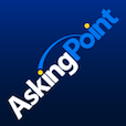 AskingPoint on The App Guy Podcast