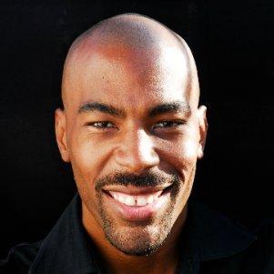 Chris Jones On The App Guy Podcast