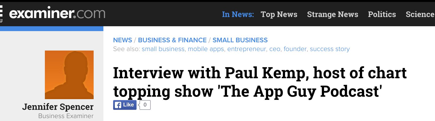 Paul Kemp The Examiner.png