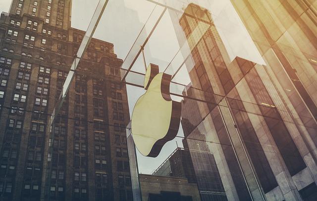 iOSDeveloper