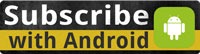 The App Guy Podcast On Android