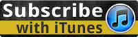 Jo Overline on The App Guy Podcast