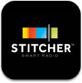 3-Stitcher-subscribe.png