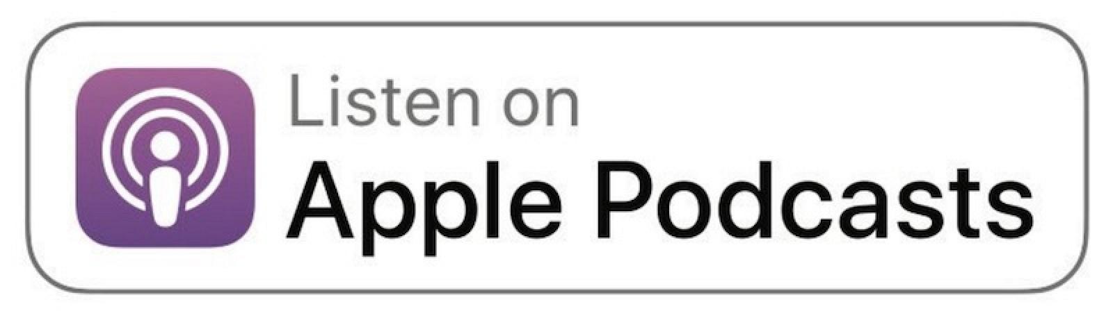 1-Listen On Apple Podcast.jpg