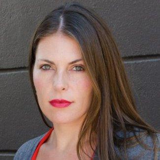 Rachel Cook.jpg
