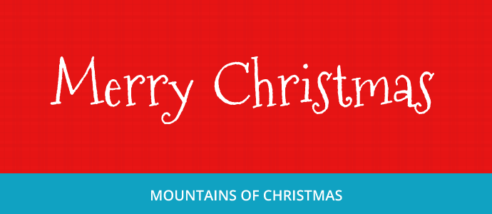 mountainsofchristmas.png