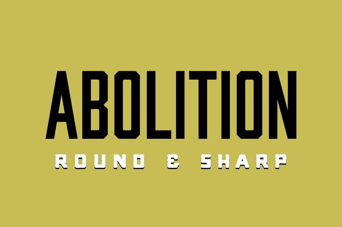 abolitionfamily-o.jpg