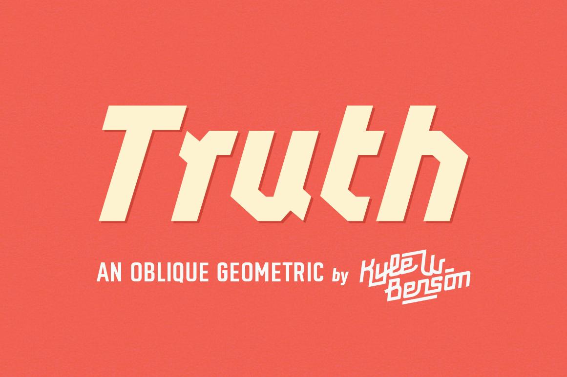 unvarnished-truth-01-o.png