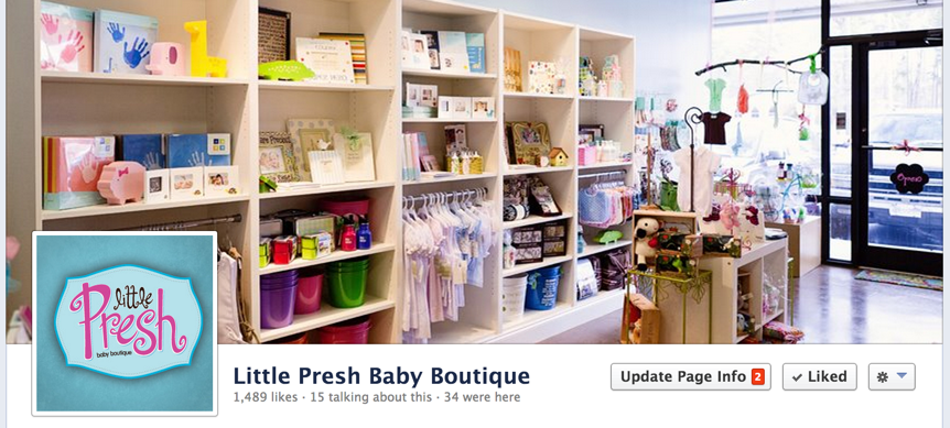 Little_Presh_Baby_Boutique.png