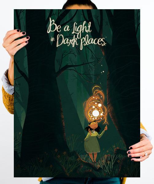 Be-A-Light-Poster_grande.jpeg
