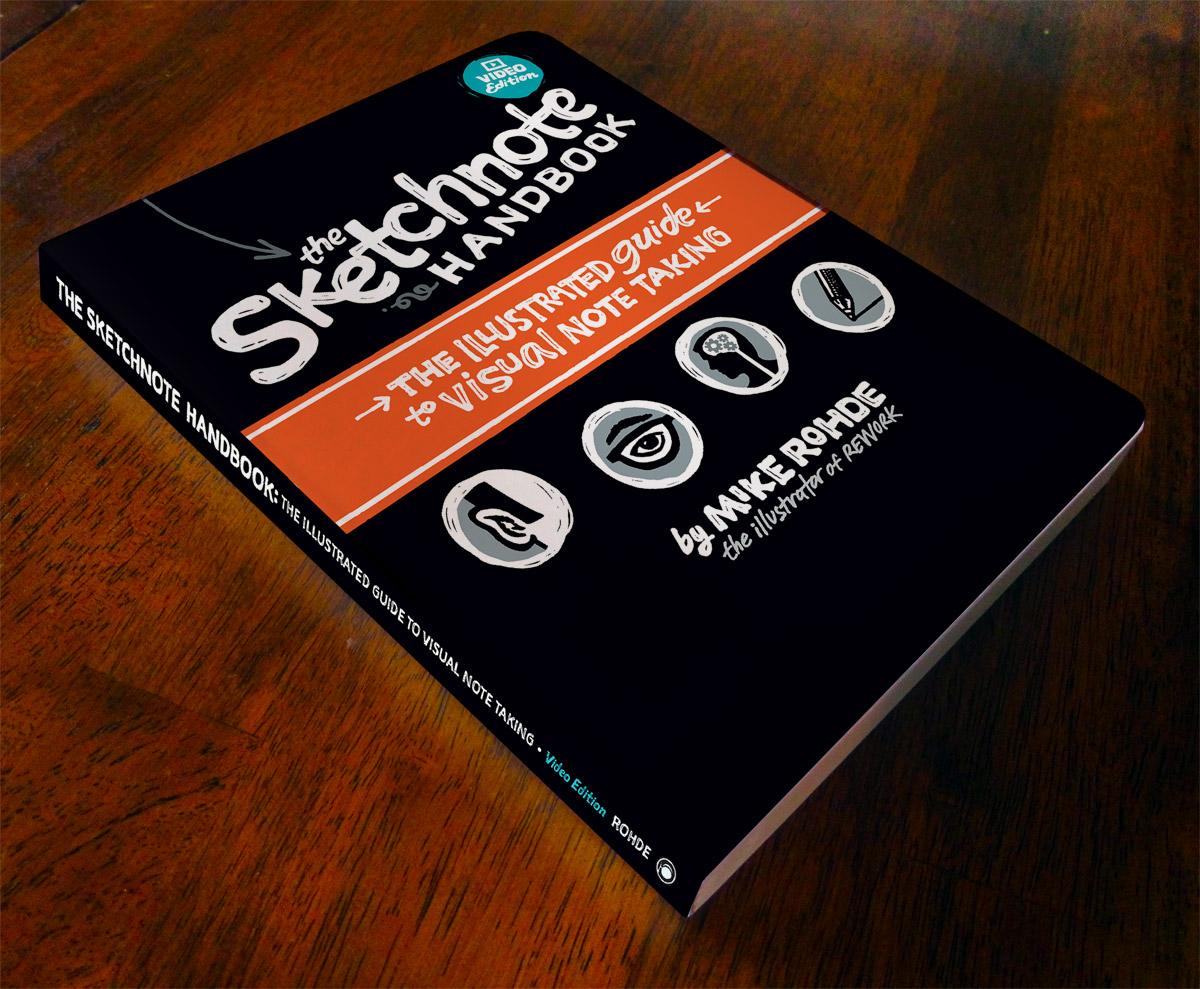 Sketchnote-Handbook.jpg