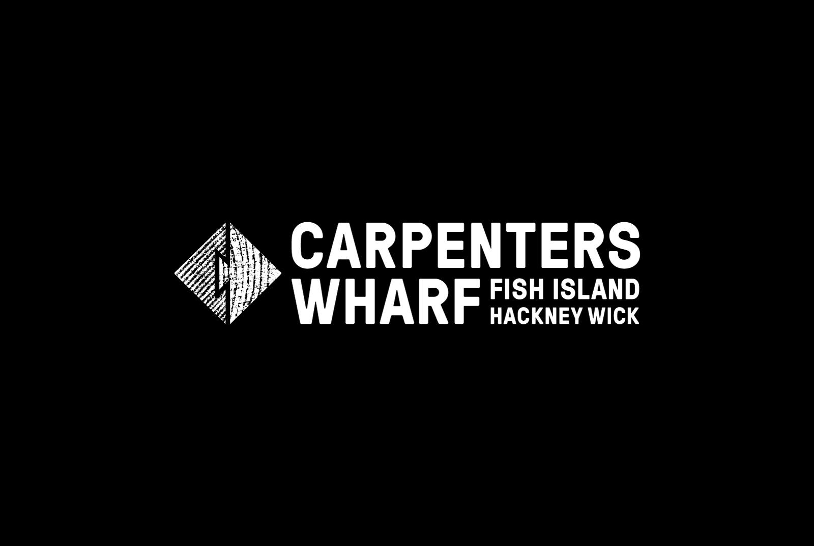 CarpentersWharf_1.jpg