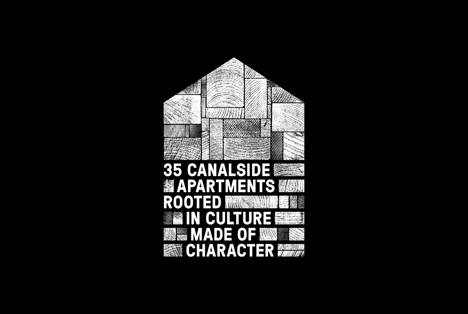 CarpentersWharf_3.jpg