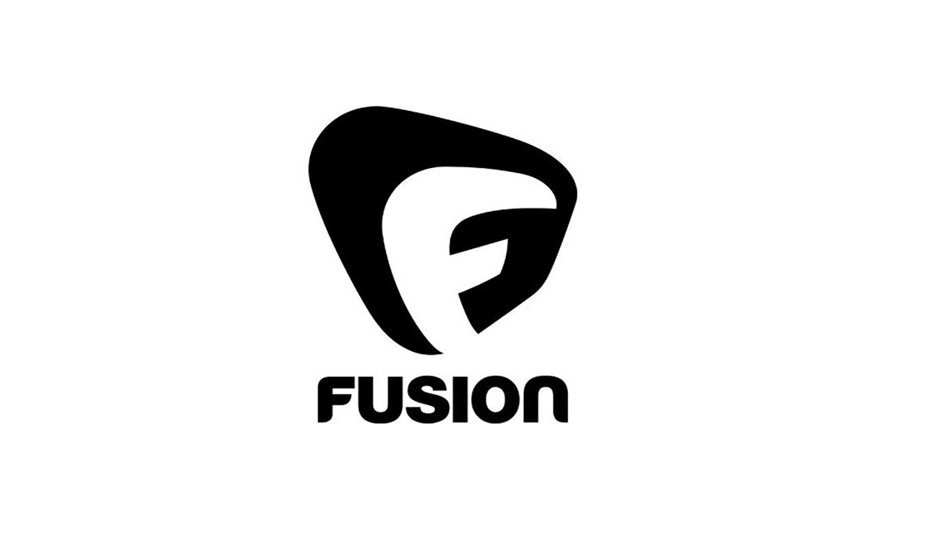 fusion-featured-image.jpg