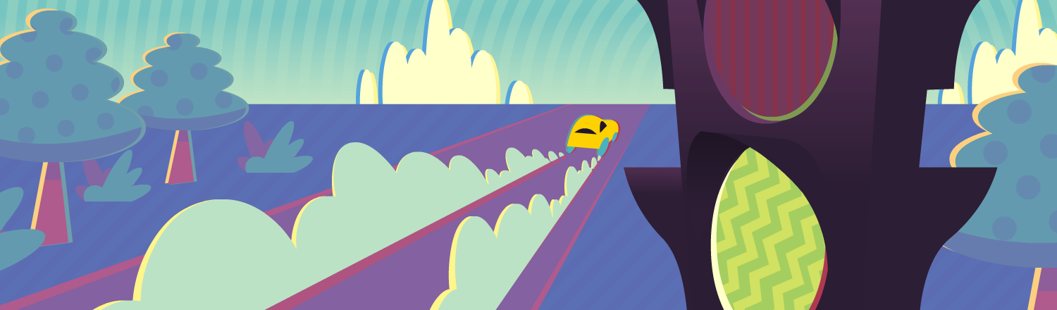 Traffic-Banner.png