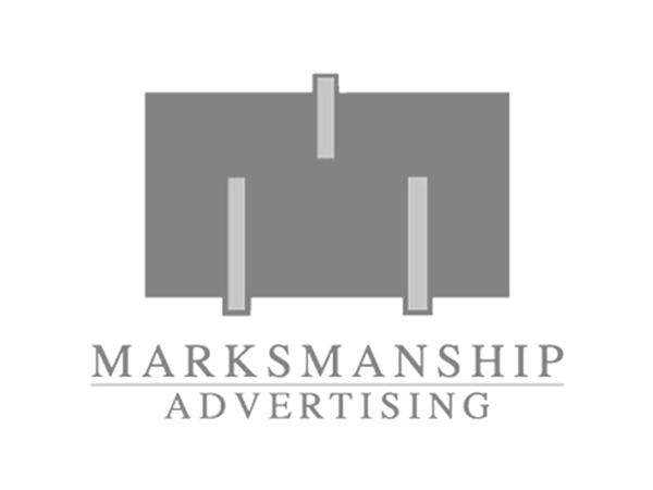 Gray-Standard-_0009_Marksmanship-400.png